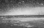 Видеть во сне дождь