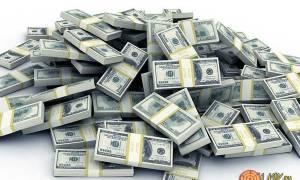 К чему снятся мокрые деньги