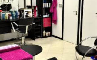 К чему снится парикмахер женщина