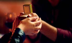 Сонник парень подарил кольцо