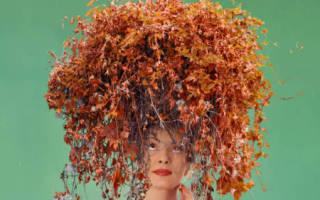 К чему снятся густые волосы на голове