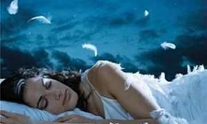 К чему снится пуканье во сне
