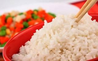 Сонник есть рис