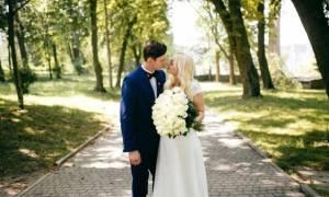 Сонник бывший женится