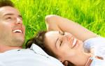 Что означает измена девушки во сне