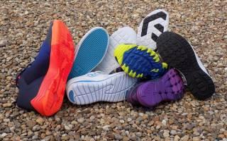 К чему снится много обуви во сне