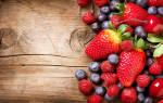 Собирать ягоды во сне что значит