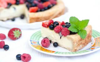 К чему снится печь пироги женщине